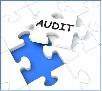 CA Final Auditing Revision by CA AARTI LAHOTI