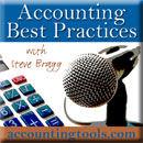 CS Executive Company Accounts paper 5A by CA Raj K Agrawal
