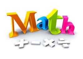 CA Foundation   CA CPT Maths by Amresh Jain