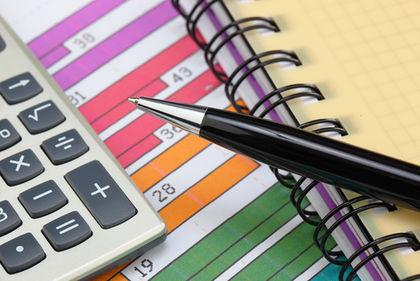 CMA Inter Group 1 Cost accounting and Financial Management CA Prakash Saraf