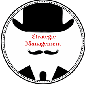 ICWAI | CMA Final Paper 15 Part B Strategic Cost Management CA Prakash Saraf