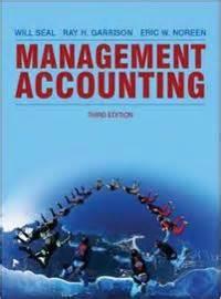CIMA Certificate Level C01 Management Accounting CA Prakash Saraf