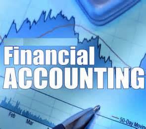 CIMA Certificate Level C02 Financial Accounting CA Prakash Saraf