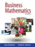 CIMA Certificate Level C03 Business Mathematics CA Prakash Saraf