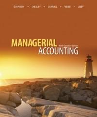CIMA Operational Level P1 Management Accounting CA Prakash Saraf