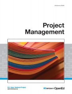 CIMA Management Level E2 Project Relationship Management CA Prakash Saraf