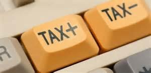 CA Intermediate   CA IPCC Combo Pack Income Tax + Indirect Tax  CA Raj K Agrawal