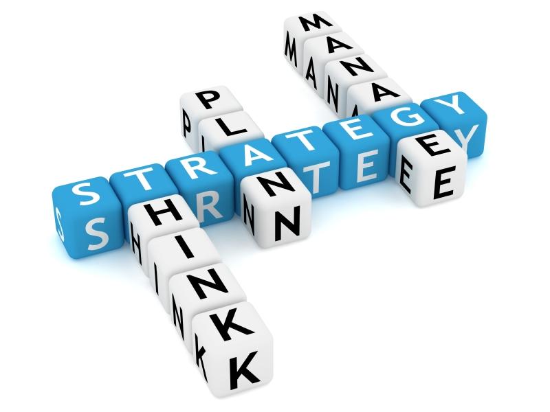 CIMA Strategic Level P3 Performance Strategy CA Prakash Saraf