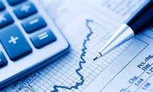 CIMA Strategic Level F3 Financial Strategy CA Prakash Saraf