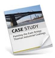 CIMA Strategic Level Integreted Case Study CA Prakash Saraf