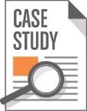 CIMA Operational Level Integreted Case Study CA Prakash Saraf