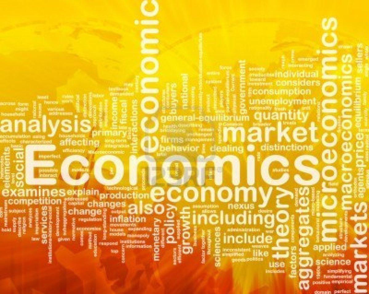 CIMA Certificate Level C04 Business Economics CA Prakash Saraf