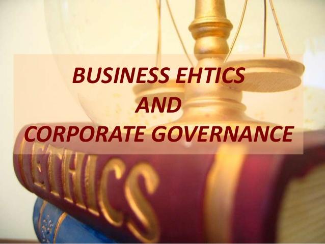 CIMA Certificate Level C05 Corporate Governance Business Law CA Prakash Saraf