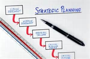 CIMA Strategic Level Combo Pack E3+P3+F3 with Integreted Case Study  CA Prakash Saraf