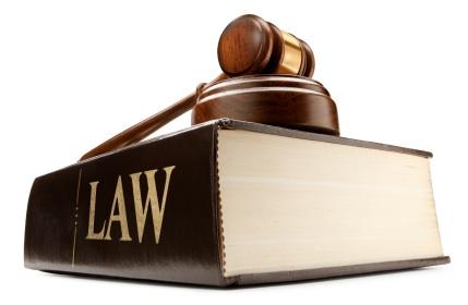 Case laws ICAI Includes Case Laws of RTP Nov 2015 Exam