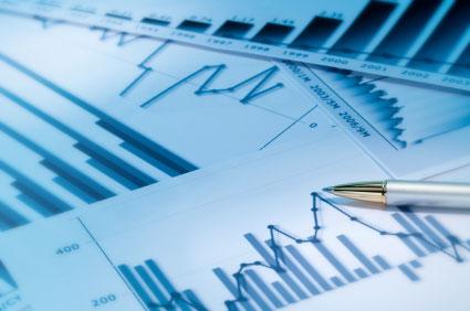 CA Final Financial Reporting Dr Deepak Jaggi