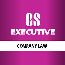 CS Executive Company Law L K Soni