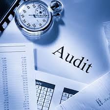 ICWAI   CMA Inter Group II Paper 12B   Audit CA Raj K Agrawal