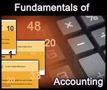 ICWAI | CMA Foundation Paper 2   Fundamentals of Accounting  CA Raj K Agrawal