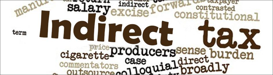 CS Professional Indirect Taxes CA Raj K Agrawal