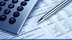 Quick Revision CS Executive Accounts Dr Deepak Jaggi