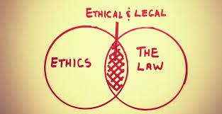 CA Intermediate   CA IPCC Business Laws Ethics And Communication