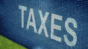 CA Intermediate   CA IPCC Paper 4 Taxation CA Prasad Phadke and CA Uday Karve