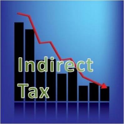 CA Intermediate   CA IPCC Paper 4 Part II Indirect Taxes CA Prasad Phadke and CA Uday Karve