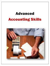 CA Intermediate | CA IPCC Paper 5 Advanced Accounting
