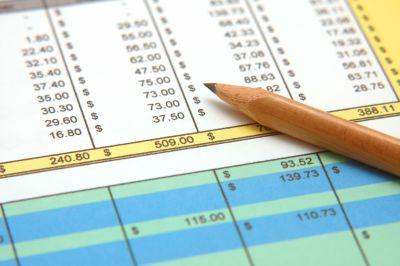 CA Final Quantitative Techniques Revision Rakesh V  Agarwal