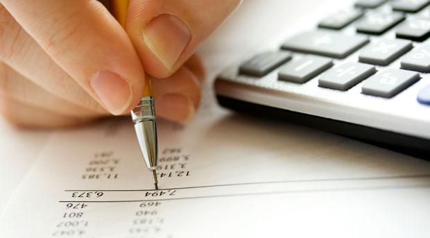 CA final Costing One Day Revision Rakesh V  Agarwal
