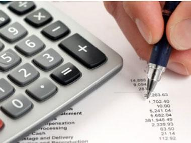 CS Executive Tax Laws and Practice Neeraj Gupta