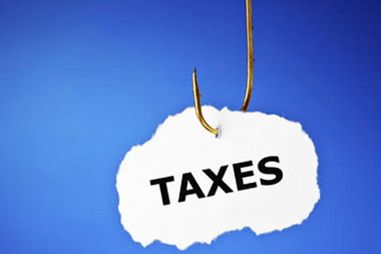 CMA Inter Direct Taxation Neeraj Gupta