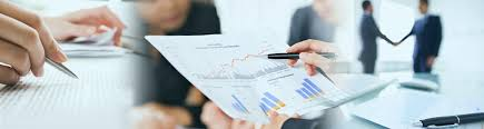 CA Intermediate | CA IPCC Business Company Law
