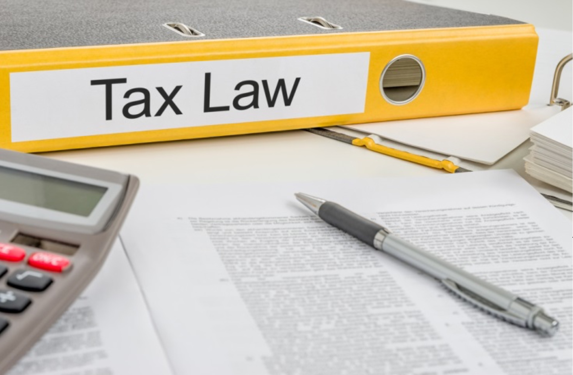 CS Executive Paper 4   Tax law and Practice