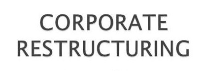 CS Professional Paper 3 – Corporate Restructuring Valuation Insolvency