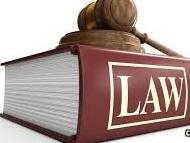 CS Professional Paper 1   Advance Company Law