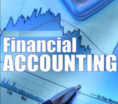 ICWAI | CMA Intermediate Paper 5   Financial Accounting by by M K Jain