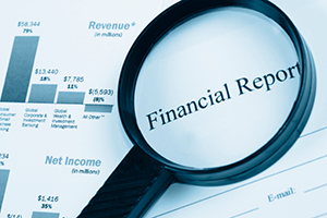ICWAI | CMA Final Paper18  Corporate and Financial Reporting by M K Jain