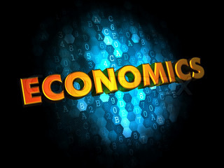 CA Foundation | CA CPT Economics by CA Vinesh Savla