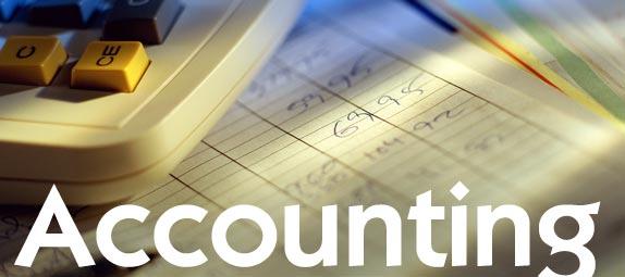 CA Intermediate   CA IPCC Advanced Accounting by CA Arpita S  Tulsyan