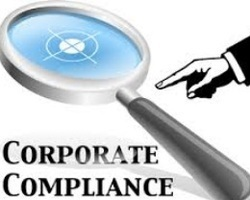 ICWAI   CMA Final Corporate Laws and Compliance CA Farooq haque