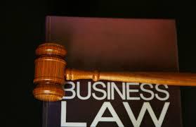 CA Intermediate | CA IPCC Business Law CA Padma Jain