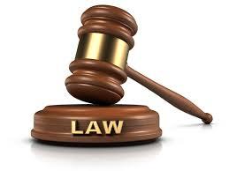 CA Foundation   CA CPT Law L K Soni