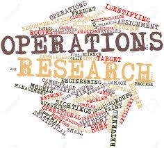 CA Final Operation Research CA M K Jain