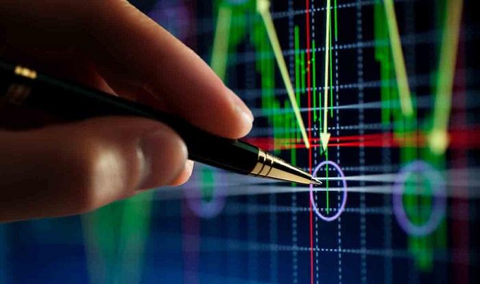 Stock Market Comprehensive Technical Analysis Webcast Dr C K Narayan