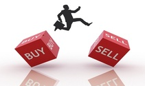 Stock Market Profiting With Momentum By Dr C K Narayan