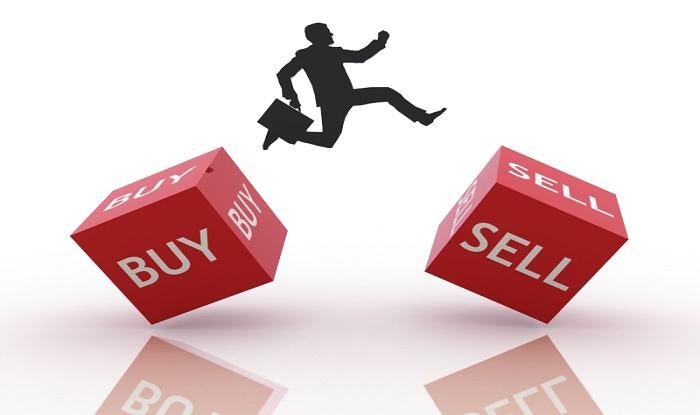 Stock Market Profiting With Momentum Dr C K Narayan