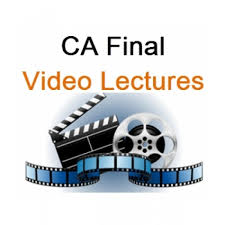 CA Final IDT Revision Lecture 2016 by CA Yashavant Mangal