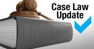 CS Professional IDT Case Law 2016 by CA Yashavant Mangal
